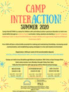 Camp InterACTION! Summer 2020_REV.jpg