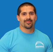 Eric Gutierrez, BCaBA