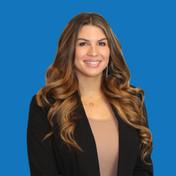 Taylor Kelly, Staff Accountant