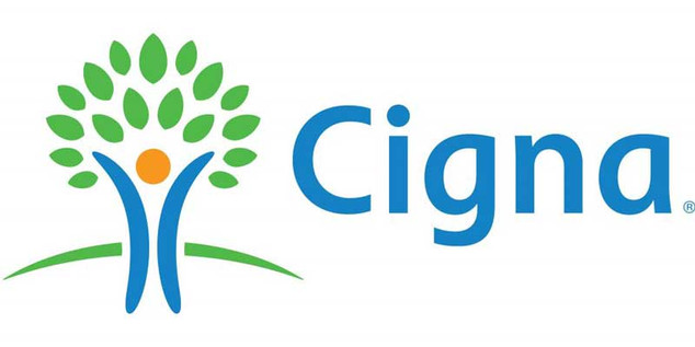 cigna-logo-wallpaper-1024x472.jpg