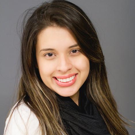 Alejandra Rodriguez, Clinical Supervisor, BCaBA