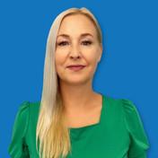 Kendra Hammond, M.S. BCBA