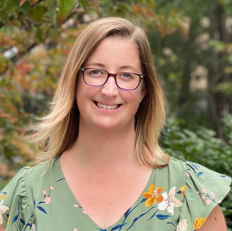 Emily Shraga, Clinical Director, M.A. BCBA, LBA