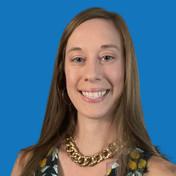 Mandy Scepaniak, LSCW, M.A. BCBA, Clinical Director