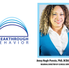 Dr. Amoy Hugh-Pennie Named New Regional Director of Clinical Services at Breakthrough Behavior