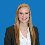 Brooke Bailey, M.A. BCBA, Clinical Director
