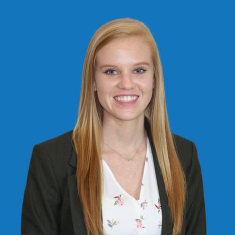 Brooke Bailey, Clinical Director, M.A. BCBA