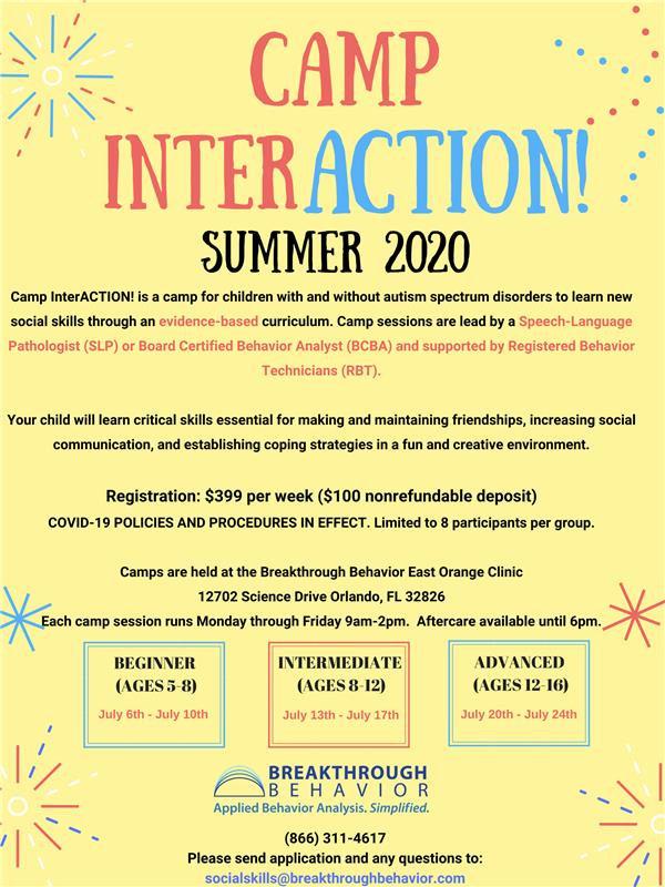 Camp InterACTION! Summer 2020_REV02.jpg