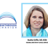 Breakthrough Behavior Welcomes Dr. Heather Griffin as New Regional Director of Clinical Services