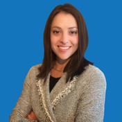 Rachel Suberman, M.A., BCBA, Director of Scheduling