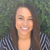 Brandi Harris, Regional Administrator