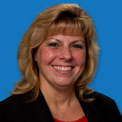 Susan Genesky, Accounting Manager