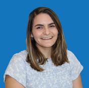 Megan Angulo, M.S. BCBA