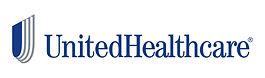United Healthcare_logo.jpg