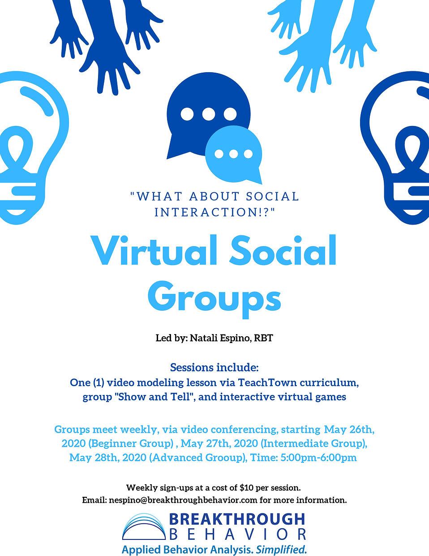 Virtual Social Groups -CA-1.jpg