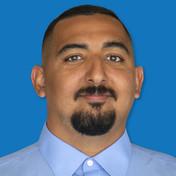 Gilbert Ramos, BCaBA, Clinical Supervisor