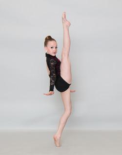 Shayla Blair -56.jpg
