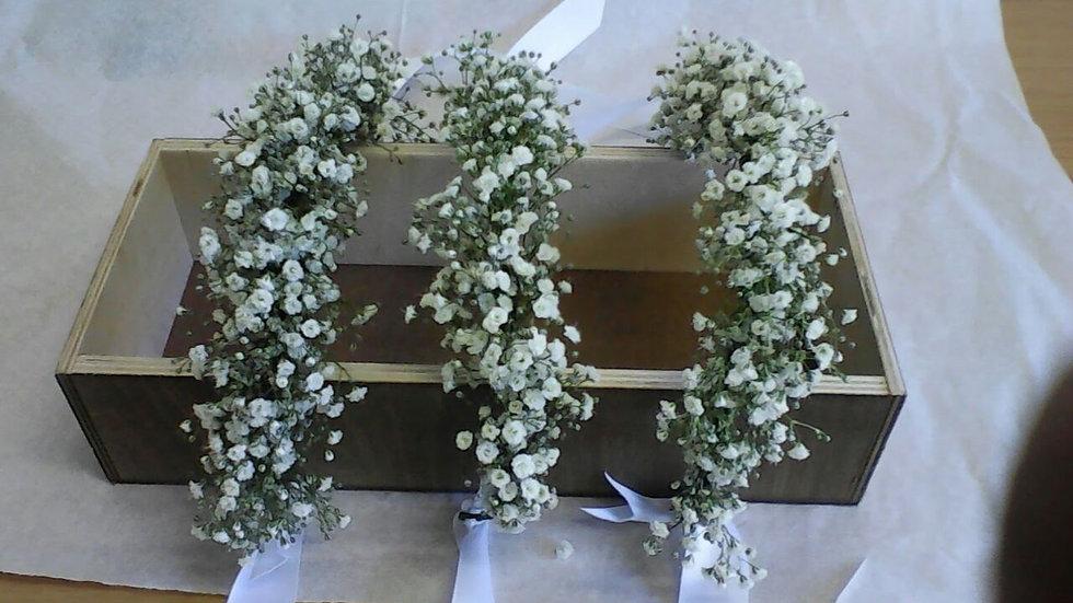 Weddings Coronet