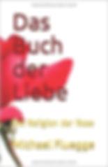 buchderliebepaper.jpg