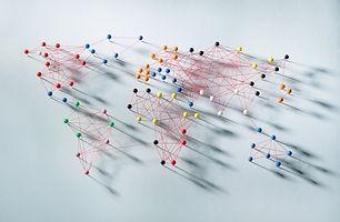world-map-pins.jpg