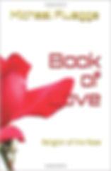 bookoflovepaper.jpg