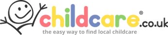 childcare.co.uk.png