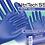 Thumbnail: Nitrile Examination Glove