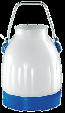 Plastic Eco Bucket