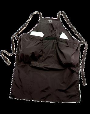 Uddertech Waterproof Apron w/ 2 Large Pockets
