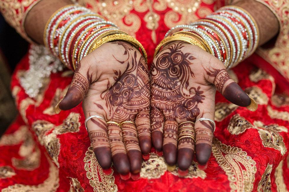 Wedding Megha in Nepal-Day 1-Rujazz Photography.JPG