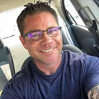 Jeff_Reagan