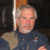 Rick Herd Photo.jpg