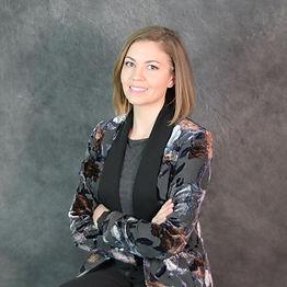 Rachel Dawson 2019-1.JPG