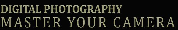 Master Your Camera Logo.png