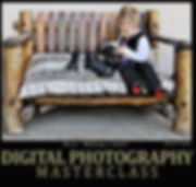 Digital Photography Master Classes.jpg