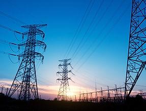 Power-Distribution.jpg
