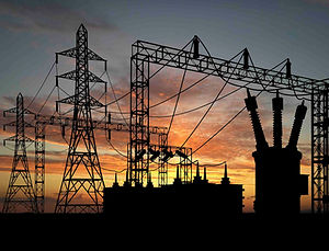 power-station-and-lines.jpg