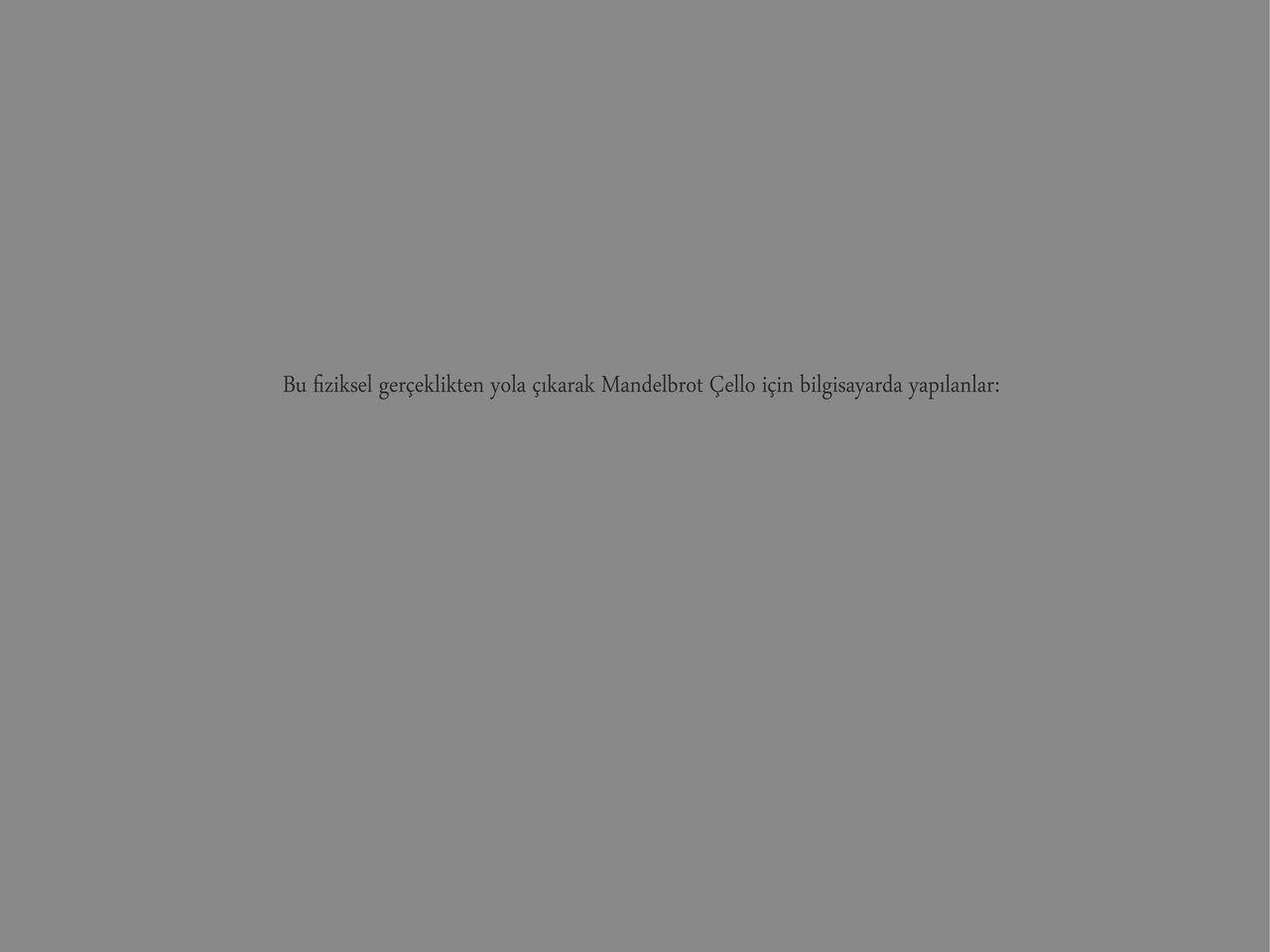 Mandelbrot Cello tr 7.jpg