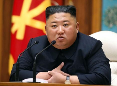 Piercing North Korea's totalitarian fog