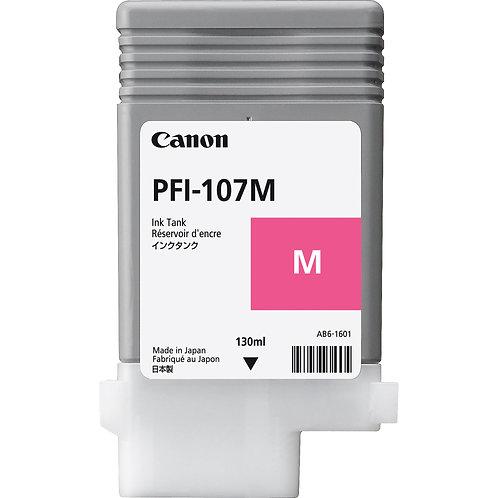 Cartucho de tinta Canon IPF 770 magenta 130ml