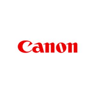 Toner Canon GPR43