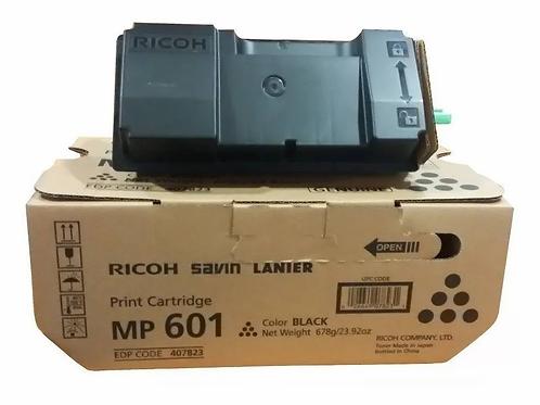Toner Ricoh/Lanier MP501/601 SPF
