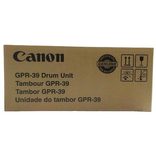 Cilindro Canon IR1730