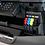 Thumbnail: Brother Inkjet MFC-T4500DW