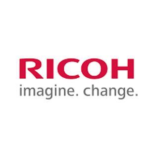 Toner Ricoh/Lanier1130D