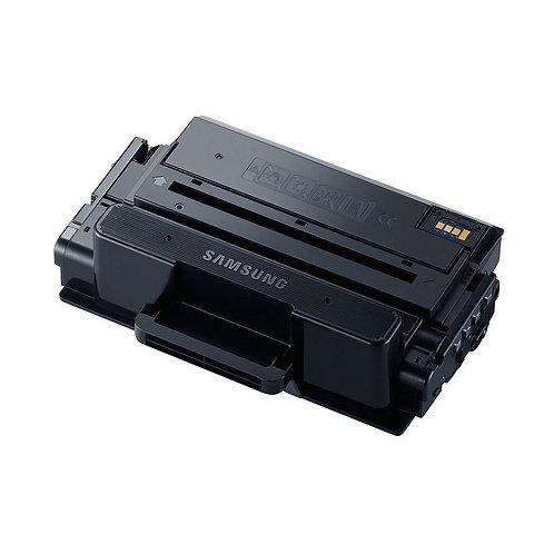 Toner Samsung 4072