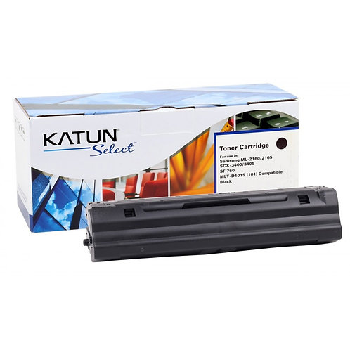 Toner Samsung 101S ML2165 alternativo