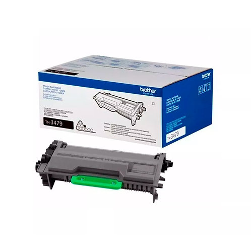 Toner Brother TN3479