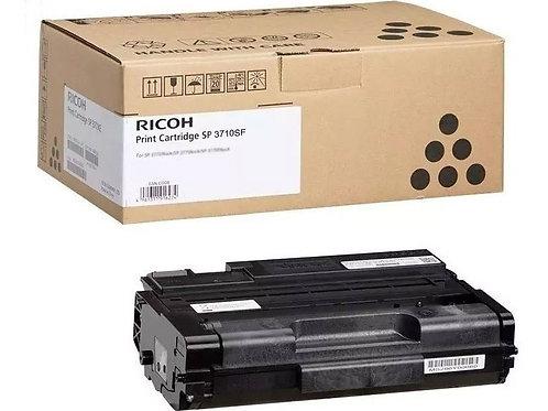 Toner Ricoh/Lanier SP3710X