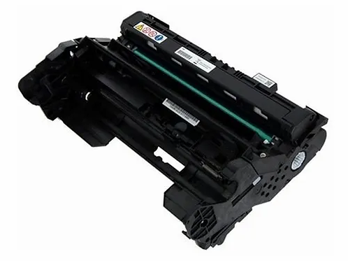 Cilindro Ricoh/Lanier MP501/601SPF